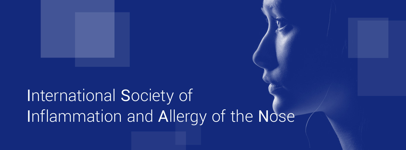 international symposium on infection and allergy of the nose